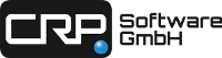 CRP Software GmbH