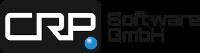 CRP Software GmbH